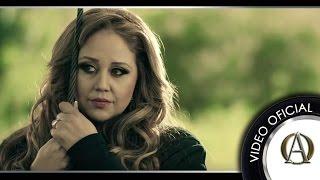 getlinkyoutube.com-No puedo Olvidarlo - Alejandra Orozco (Video Oficial)