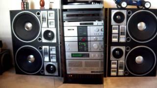 getlinkyoutube.com-Pioneer Stereo