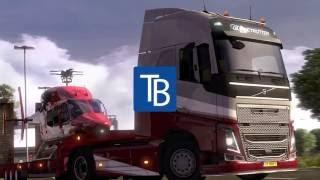 getlinkyoutube.com-TrucksBook.eu - Tutorial - Registration and Installation