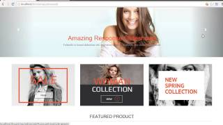 getlinkyoutube.com-[Bootstrap 3 Advanced] 0.Giới thiêụ series Bootstrap nâng cao