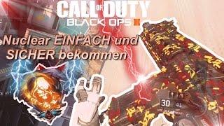 getlinkyoutube.com-Nuclear EINFACH und SICHER bekommen! | Tipps & Tricks, BESTE Klassen-Setup in Bo3! German