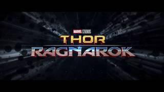 Thor: Ragnarok   Official Hindi Trailer   In Cinemas November 3