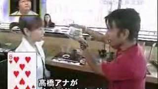 getlinkyoutube.com-Cyril Takayama - Sushi