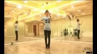 getlinkyoutube.com-Hướng Dẫn Nhảy Gee - SNSD ( Girl Generation )