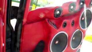 getlinkyoutube.com-Misano 2013 Sfilata Con Scania Absolute Acconcia (3) HD