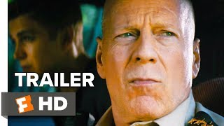 First Kill Trailer #1 (2017) | Movieclips Trailers
