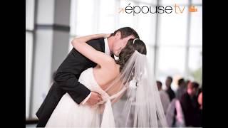 getlinkyoutube.com-Música para tu primer baile de boda (en español)