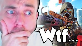 getlinkyoutube.com-This Could RUIN Black Ops 3...