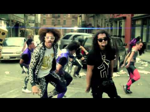 Every Day I'm Paraspritin' (8-Bit)