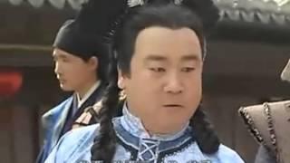 getlinkyoutube.com-Wu Dang 武当 1第1集