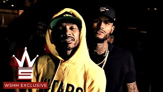 "Nipsey Hussle ""Clarity"" Feat. Dave East & Bino Rideaux (WSHH Exclusive - Official Music Video)"