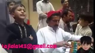 getlinkyoutube.com-pashto new rabab tappy 2015