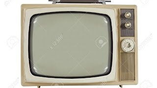 getlinkyoutube.com-VINTAGE BRITISH 1960'S TV ADS