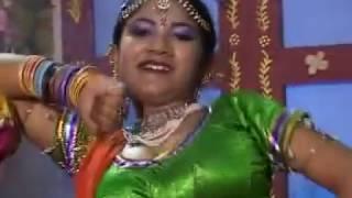 getlinkyoutube.com-Lala Tori Chaal Kachu Samajh Na Aaye (बुन्देली लोकगीत)