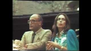 1983-Prima apertura Castel Beseno