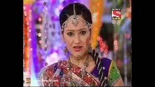 Taarak Mehta Ka Ooltah Chashmah - तारक मेहता - Episode 1516 - 9th October 2014