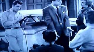 getlinkyoutube.com-The Andy Griffith Show Pilot Opening Scene