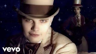 getlinkyoutube.com-The Smashing Pumpkins - Tonight, Tonight