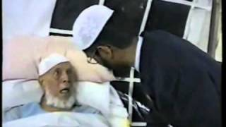 getlinkyoutube.com-Dr Zakir Naik - How Ahmed Deedad made me Daaee - Part 5/8