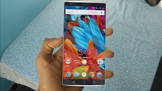 getlinkyoutube.com-Top 5 Best Upcoming Smartphones 2015