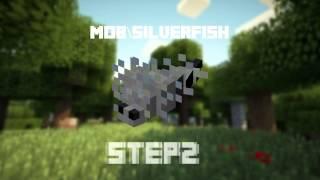 getlinkyoutube.com-Minecraft Release 1.8 - All Sound Effects