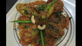 getlinkyoutube.com-Potoler Dorma(Potoler Dolma/Potoler Dorma in bengali style)