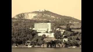 getlinkyoutube.com-Cheb Khalass - El Wakt Tbedel - Bnet Lioum - Wallah Chaoui