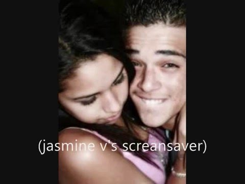 Jasmine villegas Love story Episode 1 :he loves her