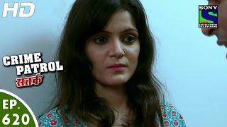 getlinkyoutube.com-Crime Patrol - क्राइम पेट्रोल सतर्क -Chaalbaaz - Episode 620 - 14th February, 2016
