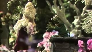 081 Der Froschkönig