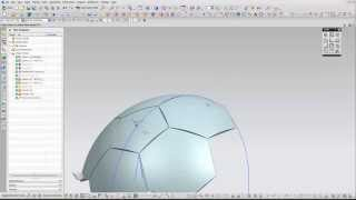 getlinkyoutube.com-Soccer ball