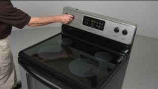 getlinkyoutube.com-How Does An Electric Range & Oven Work? — Appliance Repair