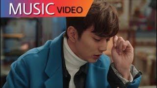 [MV] _Damsonegongbang (담소네공방) – 마음 다해 사랑하는 일 (로봇이 아니야 / I Am Not a Robot OST) Part 4