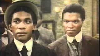 getlinkyoutube.com-Scott Joplin Movie Dueling Pianos Competition Scene - 1977