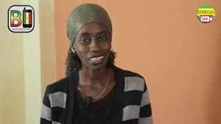 Défaite de Modou Lô , Birahim Ndiaye dévoile le technique de Balla GAYE 2 dans le combat