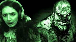 getlinkyoutube.com-THERE IS SOMETHING IN THE WATER!! [OUTLAST] [GAMEPLAY] [#9]