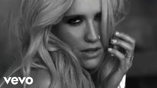 Ke$ha – Die Young (Official)