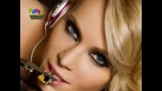 getlinkyoutube.com-SB2D™ ★ Bojo Ketelu Rmx ★ Funky Dutch 2K15