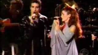 getlinkyoutube.com-Backstreet Boys & Shania Twain - From This Moment