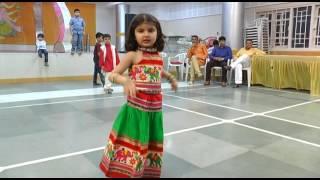 getlinkyoutube.com-Prem Ratan Dhan Payo | Kids | Yaashvi