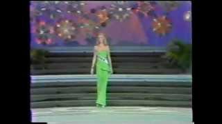 getlinkyoutube.com-Miss Universe 1974 - Full Show