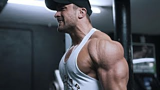 getlinkyoutube.com-Bodybuilding Motivation - I NEED THE FURY