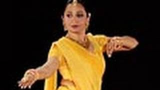 getlinkyoutube.com-Paran and Aamad, Kathak performance, Pali Chandra, Lesson 4