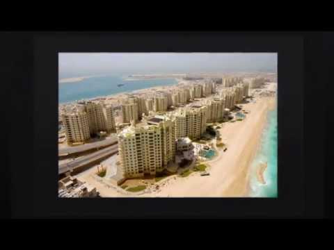 Dubai property for sale - Lih Group +9714 427 2100