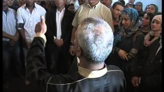 getlinkyoutube.com-الحكيم الروحاني العالمي كمال المغربي