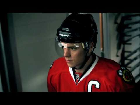 Bauer Vapor APX Hockey Skates Commercial - Full Version