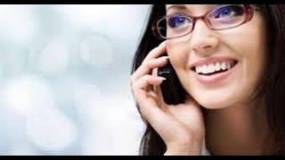 getlinkyoutube.com-مكالمة هاتفية ساخنة  2015