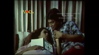 getlinkyoutube.com-Yuwathipathi Sinhala Movie යුවතිපති