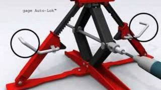 getlinkyoutube.com-Davison Design: Jack 'N Stand Animated Video