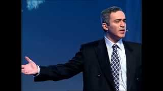 "getlinkyoutube.com-Garry Kasparov on ""Achieving Your Potential"""